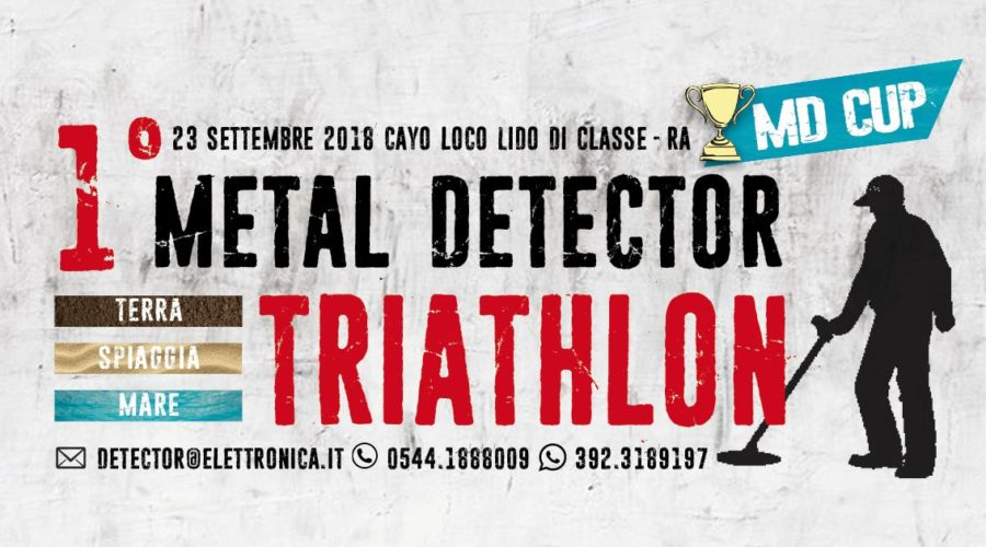 Triathlon_MD_CUP