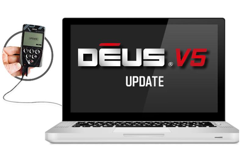 xp_deus_update_v5