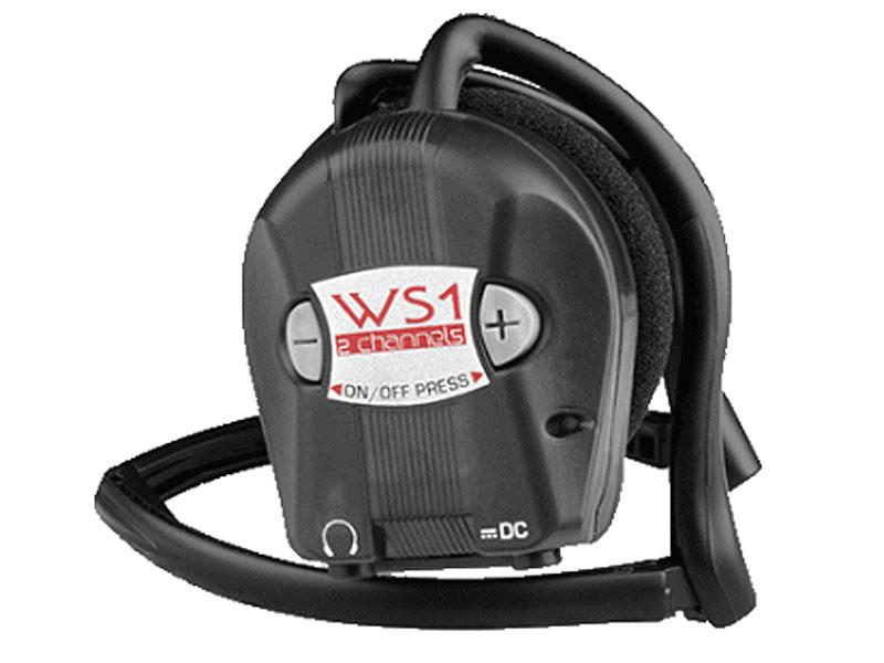 XP_headphones_WS1_02
