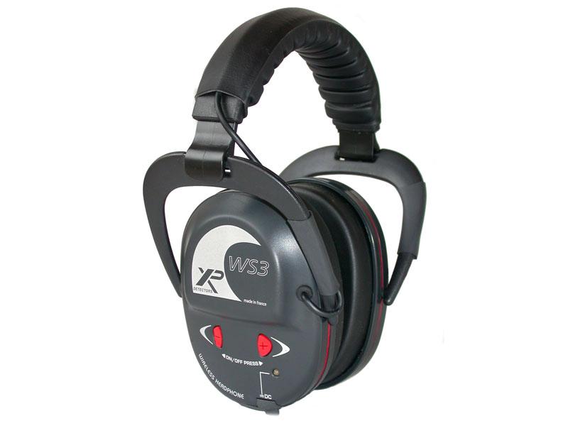 XP_headphones_WS3_01