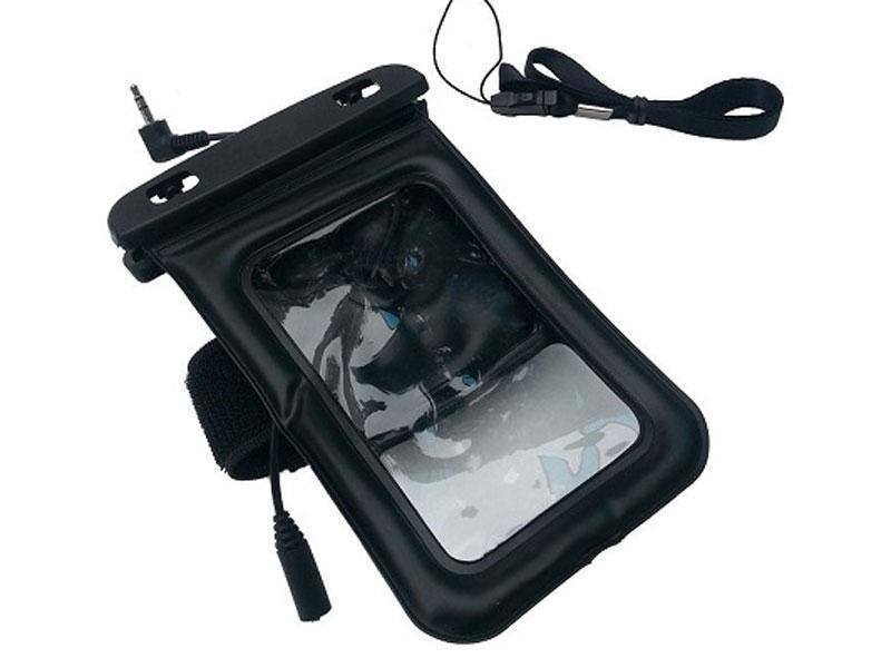 XP_waterproof_case_RC