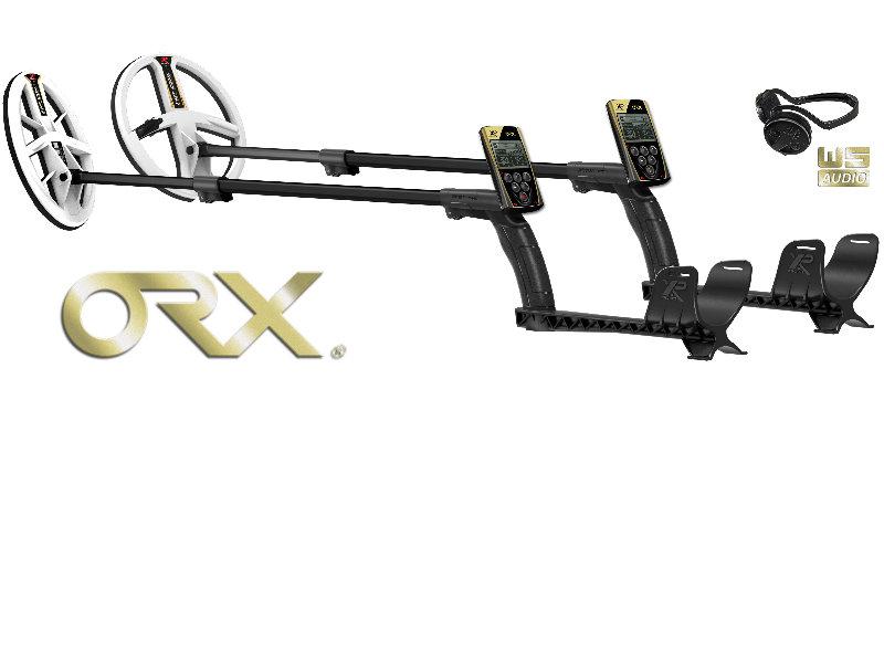 ORX_01