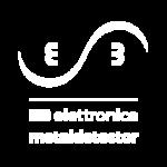 Eb Elettronica Metaldetector