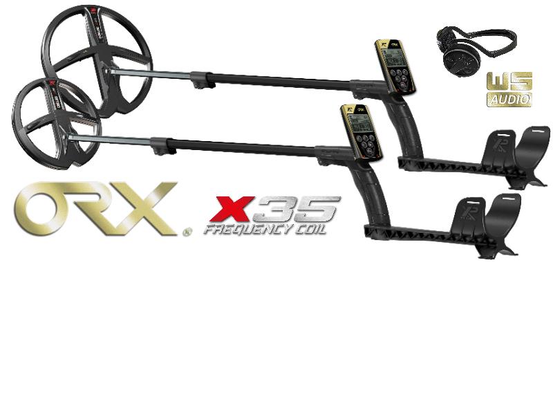 ORX_X35